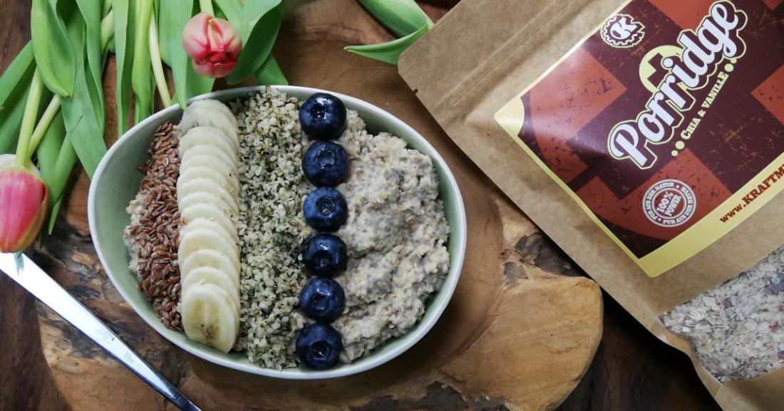 quinoa-porridgeeqcdwdJ9Madwk