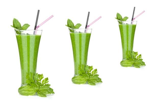 beitrag-gruener-smoothie
