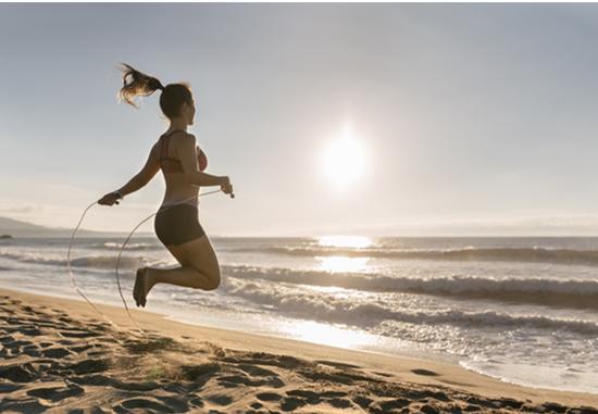 sportlich-aktiv