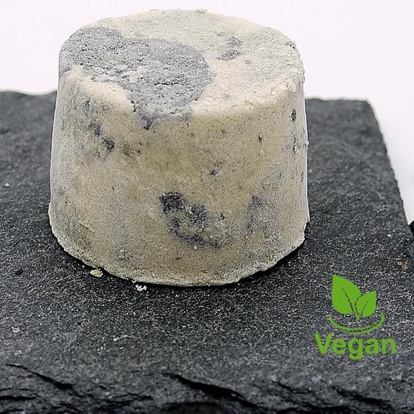 cHAARisma - festes Shampoo - vegan