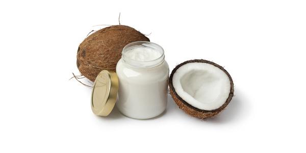 kokosnussoel