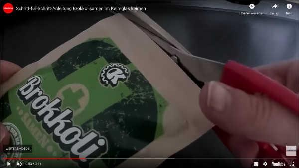 brokkolisamen-keimen-videoGDWyry7vLL1MC
