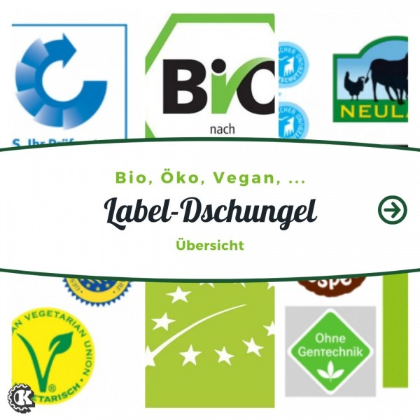 label-dschungel