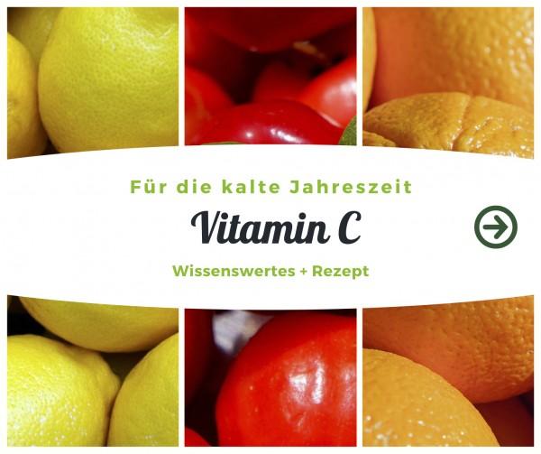 kraftmischer-vitamin-c