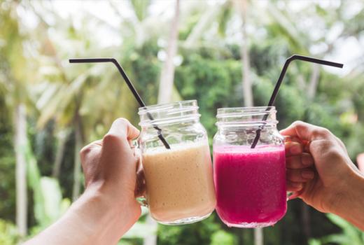 baobab-smoothie