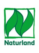 naturland-logoH2K4OTMcnNIjF