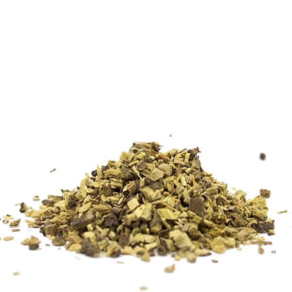 Süßholzwurzel Tee