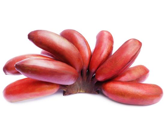 kraftmischer-rote-banane